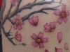 rons-tattoos-014